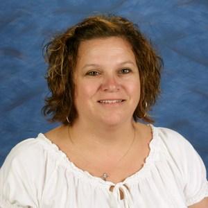Michelle Conatser's Profile Photo