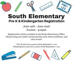 South Registration 2.png