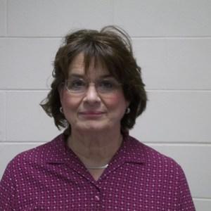 Vicki Bradley's Profile Photo