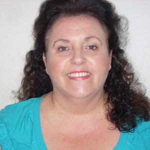 Marilene Ducourant's Profile Photo