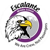 Escalante Logo