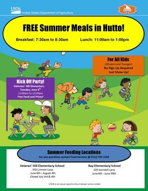 SummerMeals 2017 flyer.jpg
