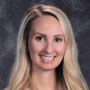 Amanda Zwiefelhofer's Profile Photo
