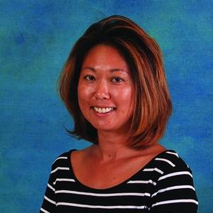 Tiara Matsui's Profile Photo