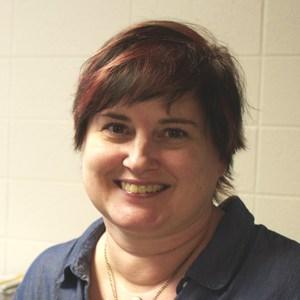 Terri Wreath's Profile Photo