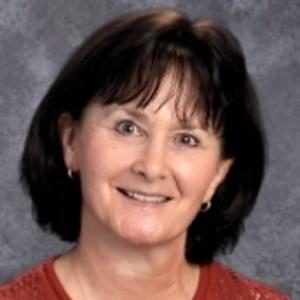 Kathy Keller's Profile Photo