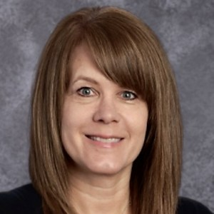 Deneen Jenks's Profile Photo