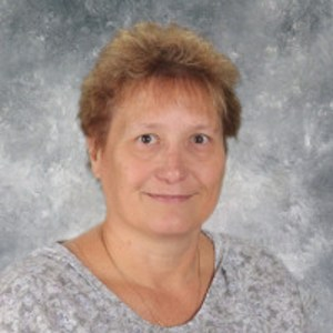 Donna Regan's Profile Photo
