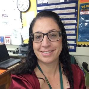 Nancy Torres's Profile Photo