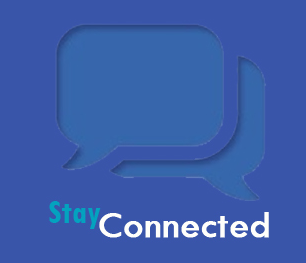 Stay Connected to WES!