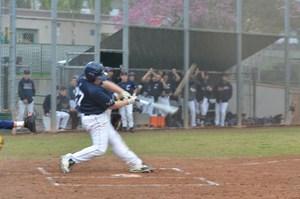 Baseball - Nick Casarietti.jpg