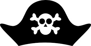 Adopt-a-Pirate Signups Now through Wednesday, August 16 Thumbnail Image