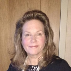 Cynthia Hitt's Profile Photo
