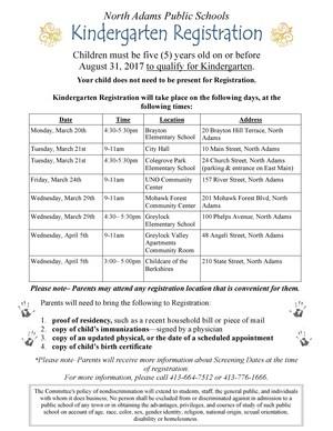 Kindergarten Registration 2017.jpg