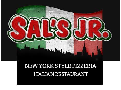 Sal's Jr in Radford