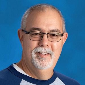 Nolan Rives's Profile Photo