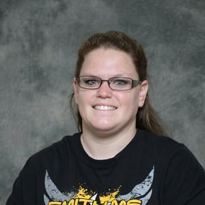 Elizabeth Salinas's Profile Photo