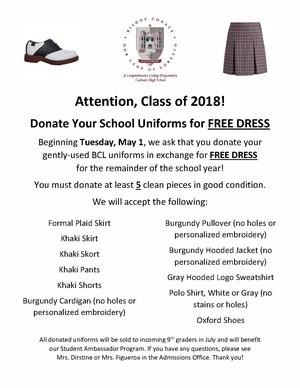 Uniform Donation Flier 2018.jpg
