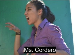Ms_ Cordero website pic.jpg