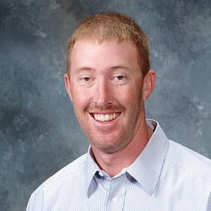 Ryan Bleiker's Profile Photo