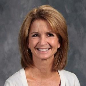 Allison Hunziker's Profile Photo