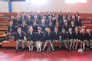Obtienen primer lugar en concurso de Himno Nacional Mexicano 1.jpg