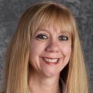 Catherine Munneke's Profile Photo