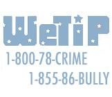 WeTip icon