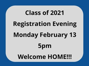 Class of 2021 Registration Day Announcement (1).jpg