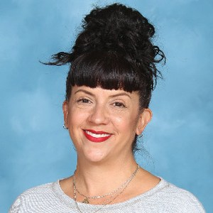 Laura Tamiazzo's Profile Photo