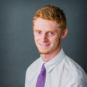 Christian Sarazen's Profile Photo