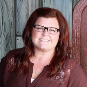 Heather Cicalo's Profile Photo