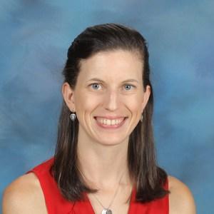Karen Scurry's Profile Photo