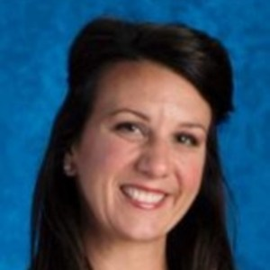 Reading Specialist Charlene  Bartley`s profile picture