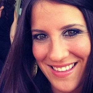 Megan Petrillo's Profile Photo