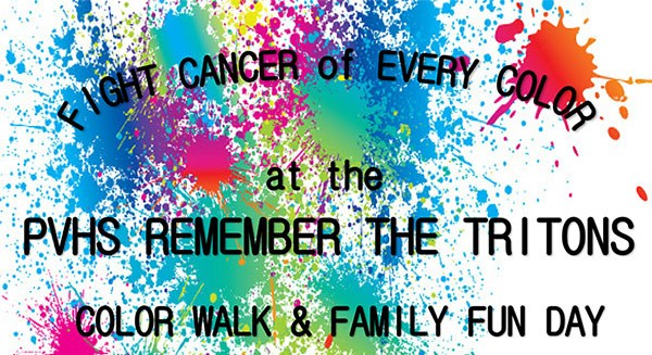 Fight Cancer at Remember the Tritons on Sat, Feb 24th Thumbnail Image