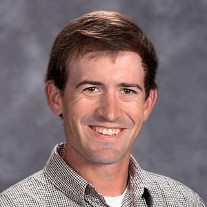 Joe Gerwin's Profile Photo