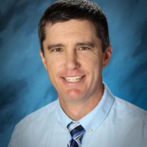 Derek Duchesne's Profile Photo