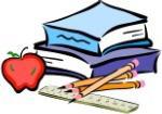 Apple_Book_Ruler_pencil.jpg