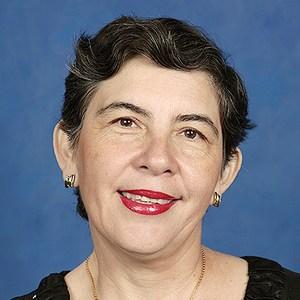 Marielos De Ortiz's Profile Photo