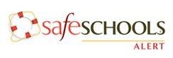 Safe Schools Alert.JPG