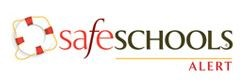 NEW – SafeSchools Alert Thumbnail Image