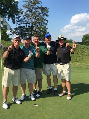 HoleInOne Team.jpg