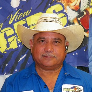 Armando Hernandez's Profile Photo