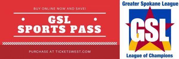 GSL Pass