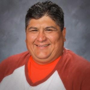 HIPOLITO HERNANDEZ's Profile Photo