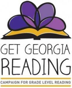 Get Georgia Reading Campaign