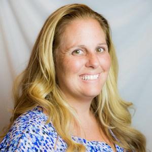 Melissa Hansen's Profile Photo
