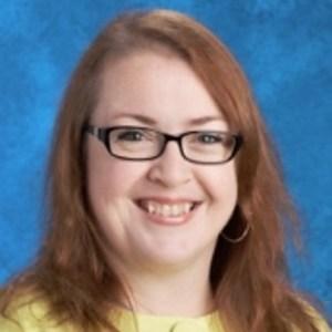 Carol Molmer's Profile Photo