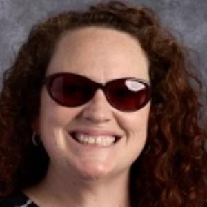 Beth Foster's Profile Photo